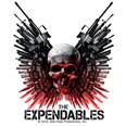 The Expendables Merchandise and Gifts