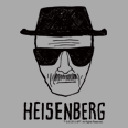 Breaking Bad Merchandise and Gifts