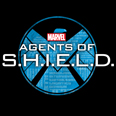 Marvel Agents of SHIELD Merchandise and Gifts