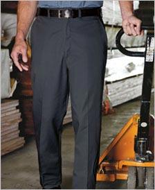 Work Pants