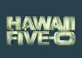 Hawaii 5-0 Logo