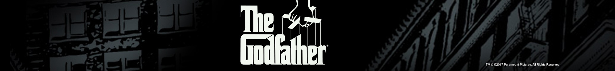 The Godfather Gifts
