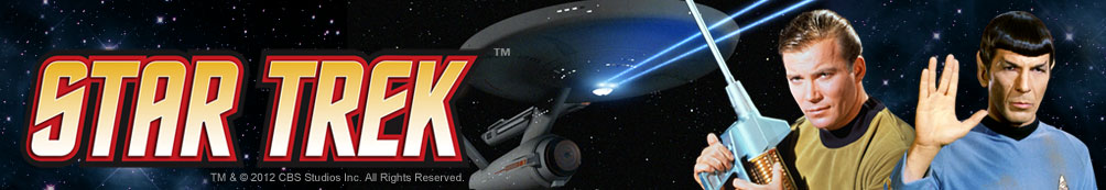' ' from the web at 'http://content.cpcache.com/si/portals/startrek_hero.jpg'