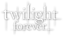 Twilight Breaking Dawn Official Store
