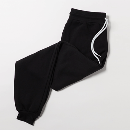 mens-jogging-pants