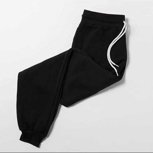 mens-jogging-pants