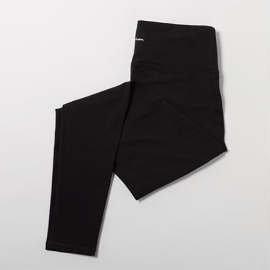 womens-yoga-pants