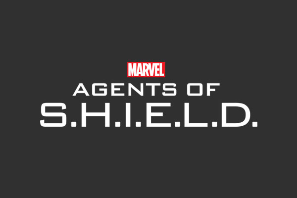 Marvel's Agents of SHIELD TV Show Gifts