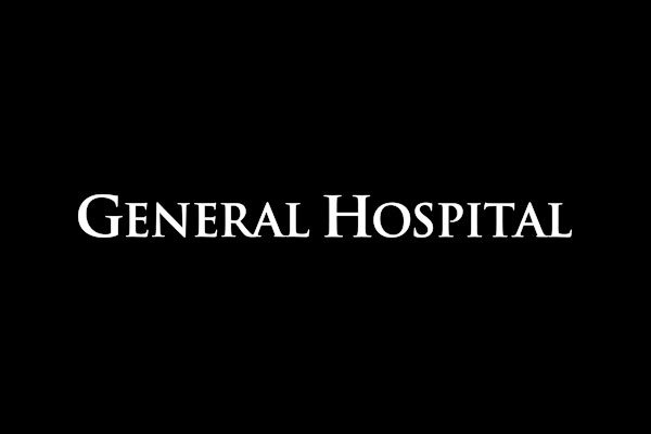 General Hospital TV Show T-Shirts