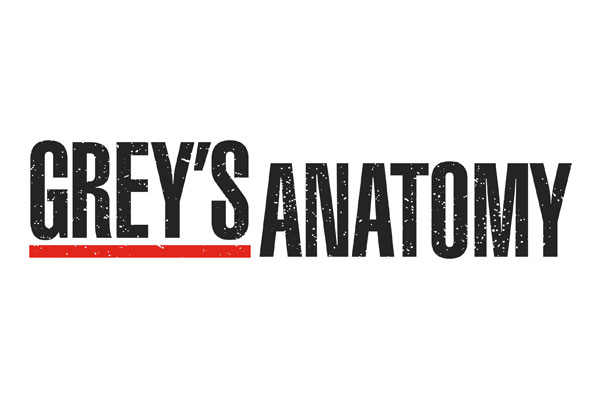 Grey's Anatomy TV Show Gifts