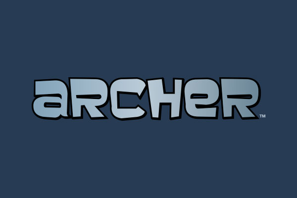 Archer TV Show Gifts
