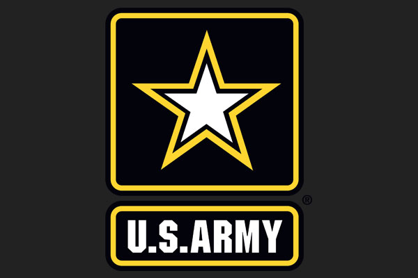 U.S. Army Bumper Stickers