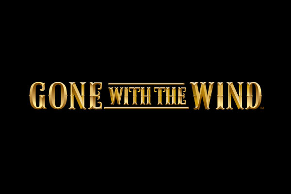 Gone With The Wind Movie Home & Decor