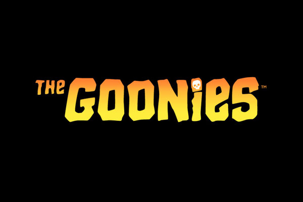 The Goonies Movie Gifts